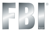 FBI GmbH | give aways merchandising salespromotion incentives full-service